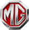 Used MG for sale in Solihull
